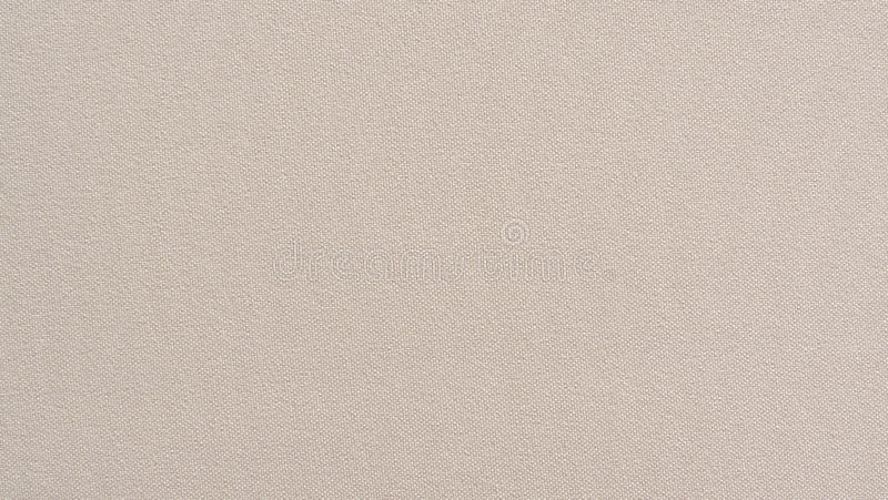 White Textile Background Stock Images