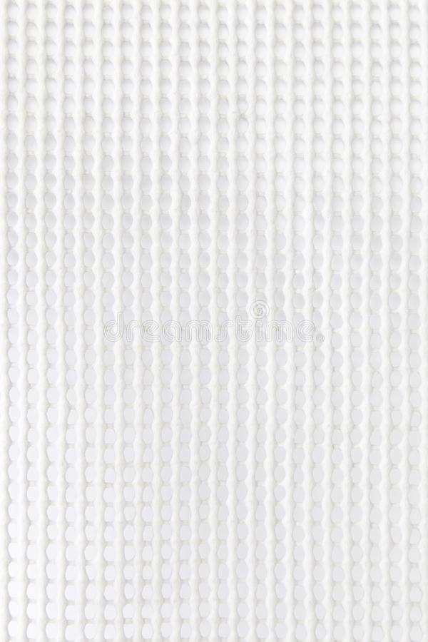 Download White texture stock image. Image of decorative, textured - 24861247