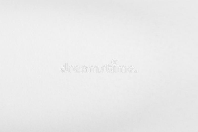 White texture background royalty free stock photography