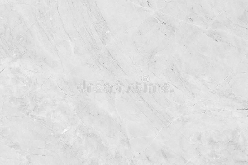 White texture, Marble surface background blank for design stock image