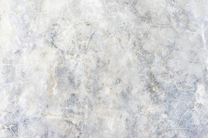White texture of old concrete wall for background stock photography