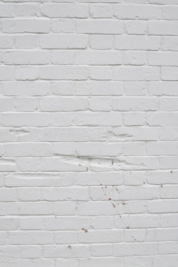Download White texture wall stock image. Image of rock, clay, solid - 14852799