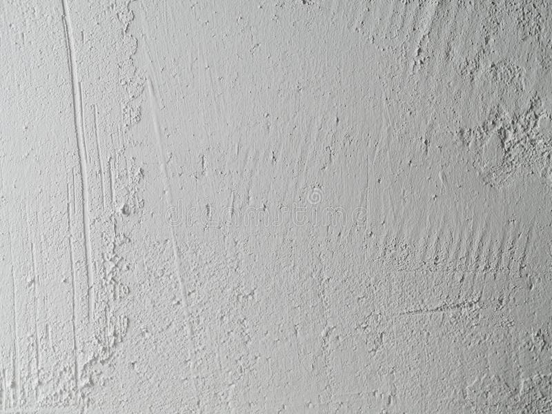 White texture wall background stock photos