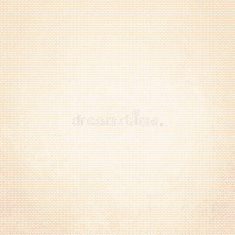 Free White Textured Background Stock Images - 30317794