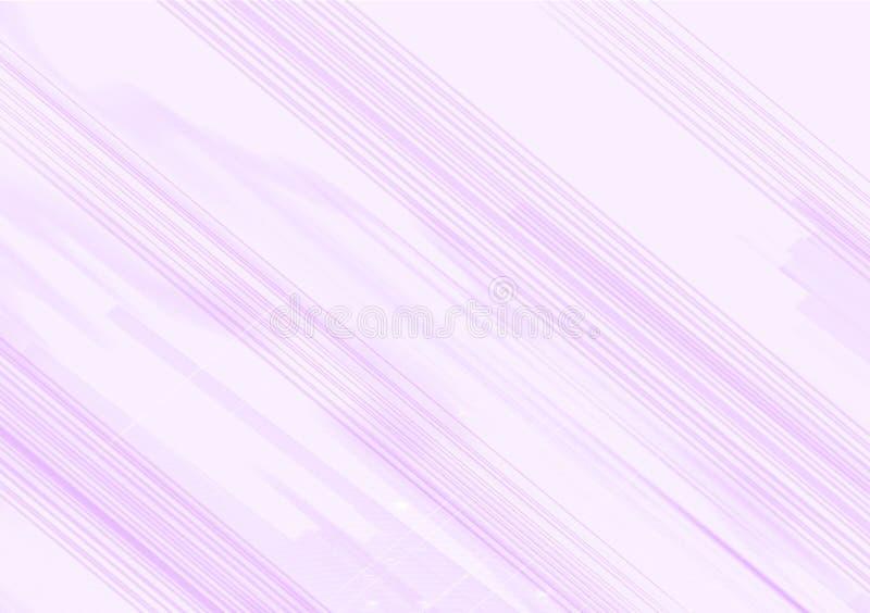White textured background design for wallpaper vector illustration