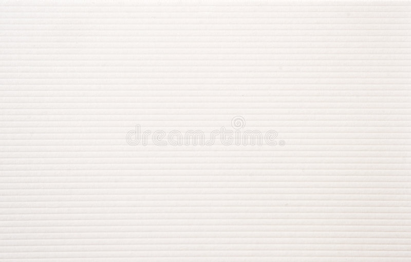 White textured paper stock photography