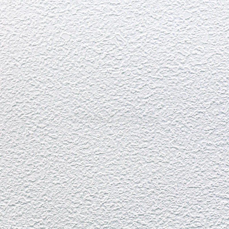 Download White Textured Vinyl Background Stock Photo - Image of blank, empty: 34096754