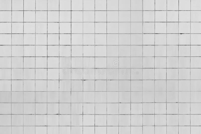 White tiled wall stock photo image of aged brick stone - Azulejo 15x15 ...