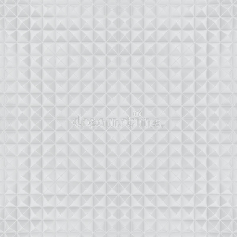Download White Tiles Royalty Free Stock Images - Image: 27578279