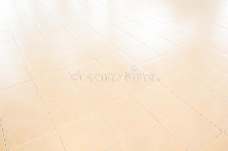 White Tiles marble floor texture,White tile floor office With the morning sun, the windows reflect the reflection. Tiles marble floor background.,White tile stock photography