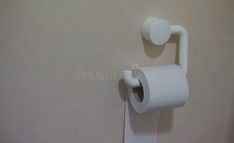 White Toilet Paper Free Public Domain Cc0 Image