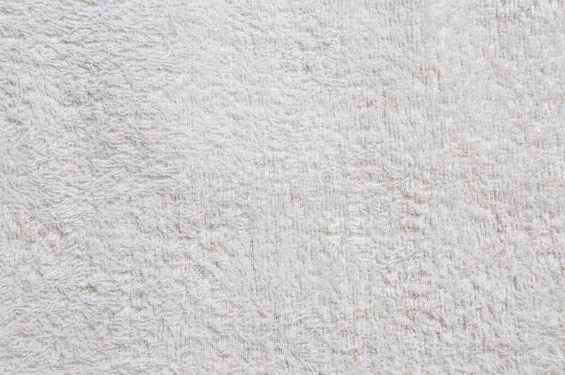 Download White towel stock illustration. Illustration of expensive - 26250121