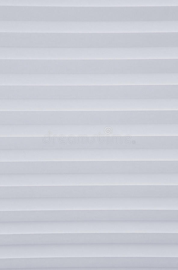 Download White Vertical Blinds Background Stock Image - Image: 26948037