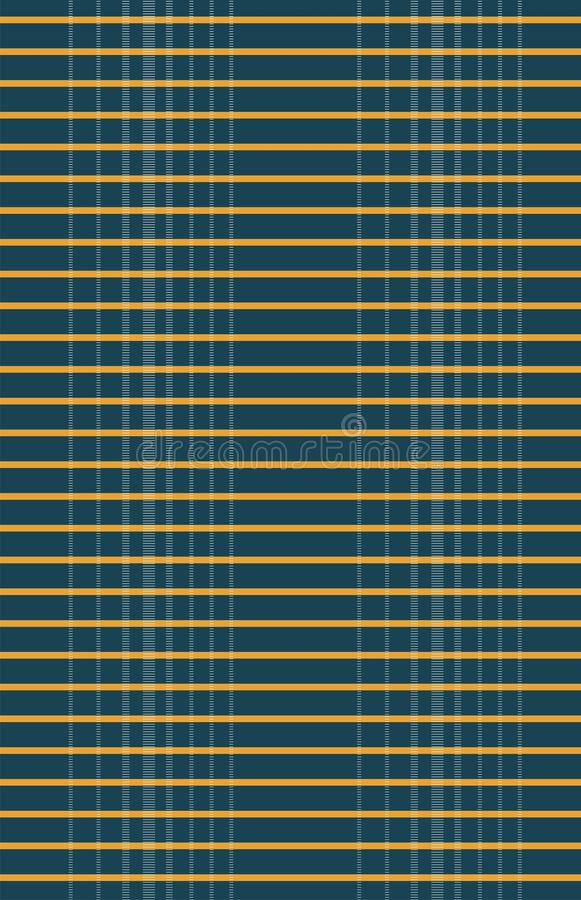 White vertical texture on striper background to develop check pattern. White vertical texture on striper background.This design can be use as a background in royalty free illustration