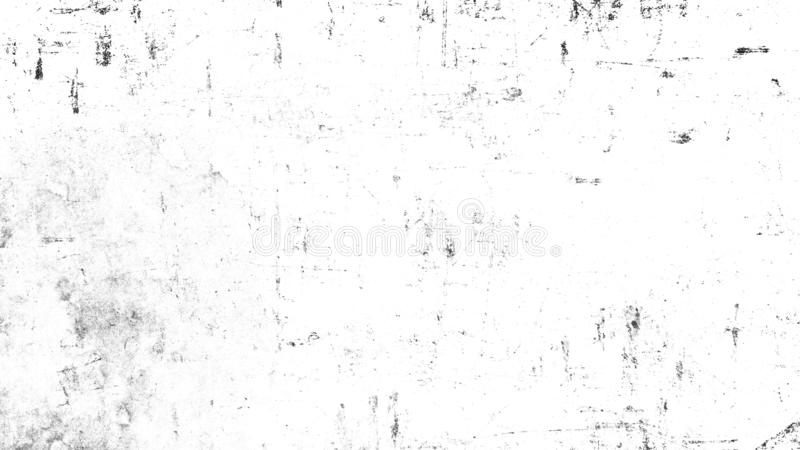 White vintage dust scratched background, distressed old texture overlays space for text. stock photos