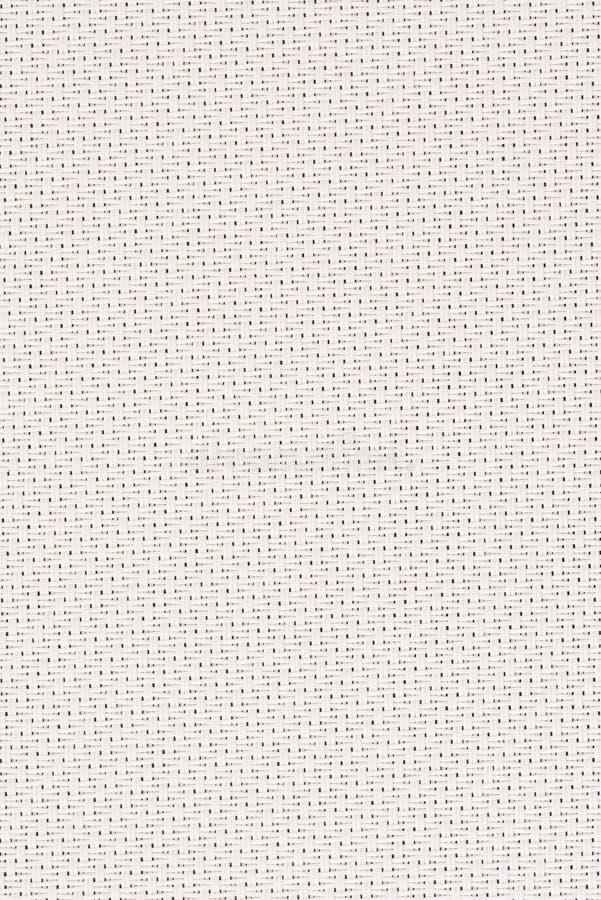White vinyl texture. Embossed vinyl texture closeup texture background stock images