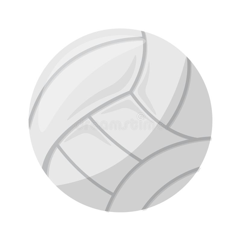 Download volleyball clipart png Transparent Background Image for Free  Download - HubPng   Free PNG Photos