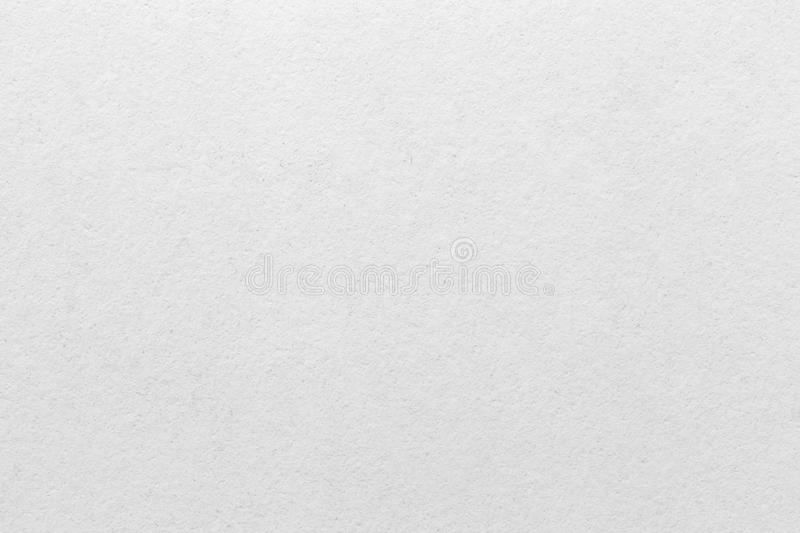 White wall background. A high resolution photograph stock image