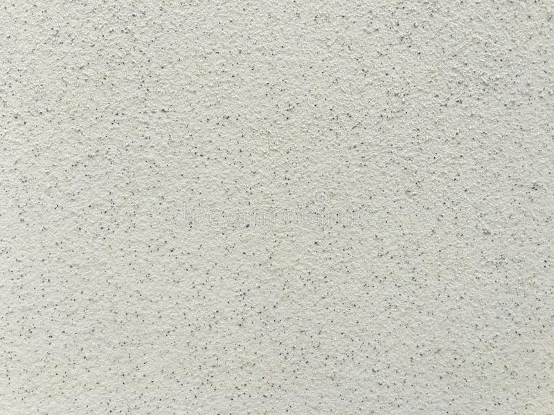 White wall background. A high resolution photograph royalty free stock photography