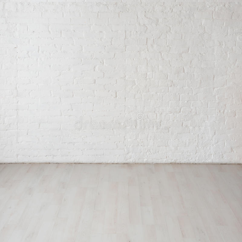 White wall background, texture royalty free stock images