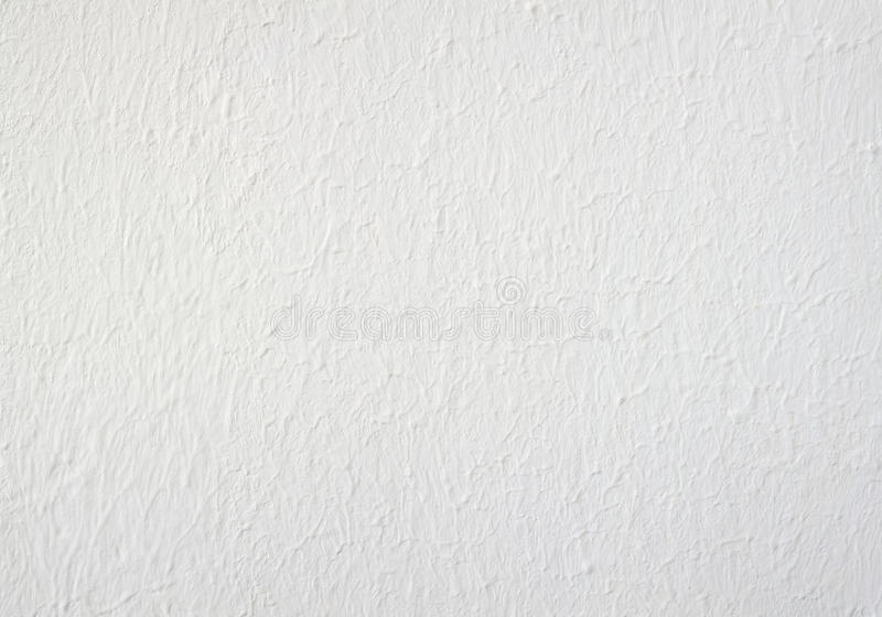 Download White wall texture stock photo. Image of building, rough - 16186780