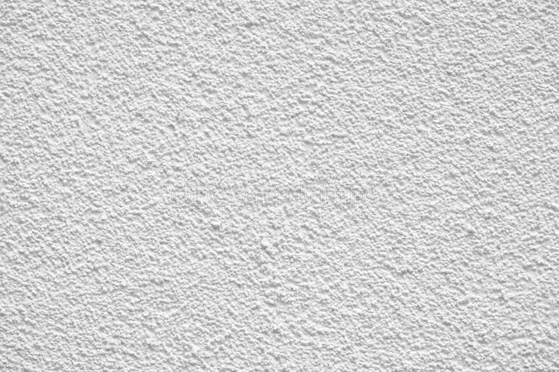 Download White Wall Texture Stock Image Of Background Plaster
