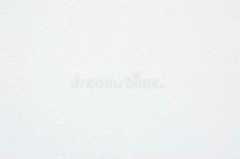 Dirty White Plain Background Stock Illustrations 457 Dirty White Plain Background Stock Illustrations Vectors Clipart Dreamstime