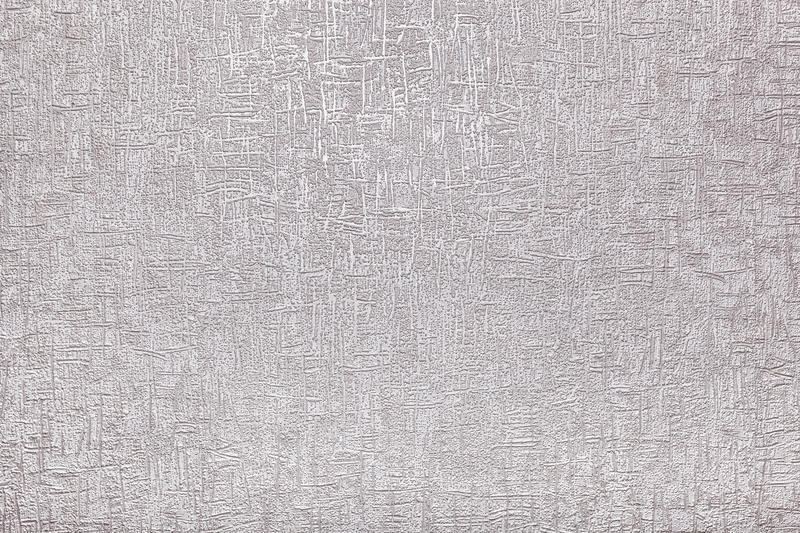 White wall texture or background stock image