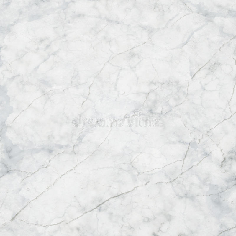 White wall texture marble background stock photo