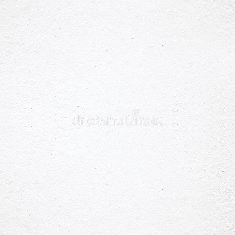 White wall texture, square background stock photos