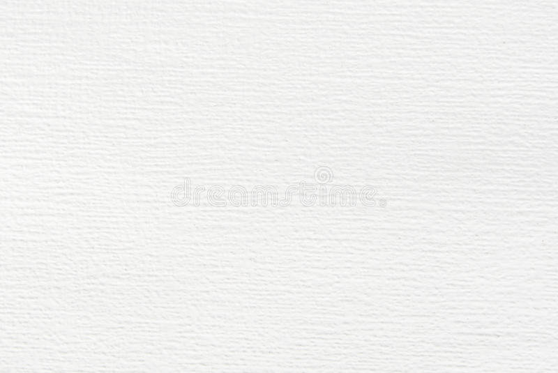 White wallpaper textured background. Close up of the white wallpaper textured background stock images