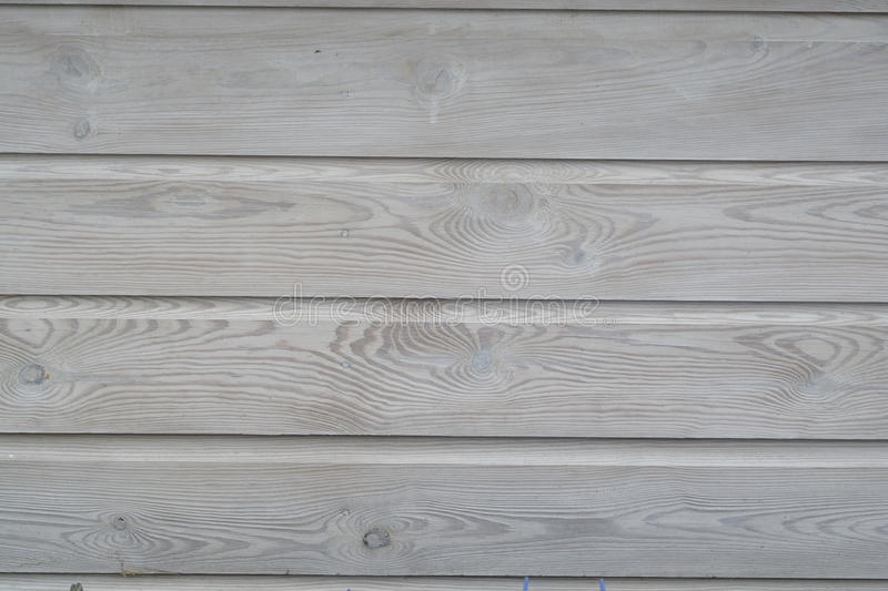 White wash painted texture wooden background of shelves planks with growth rings and wood grain vains royalty free stock image