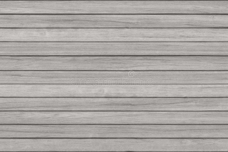 White washed floor ore wall Wood Pattern. Wood texture background. White floor ore wall Wood Pattern. Wood texture background stock images