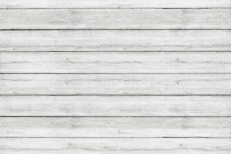 White washed floor ore wall Wood Pattern. Wood texture background. White floor ore wall Wood Pattern. Wood texture background royalty free stock photography