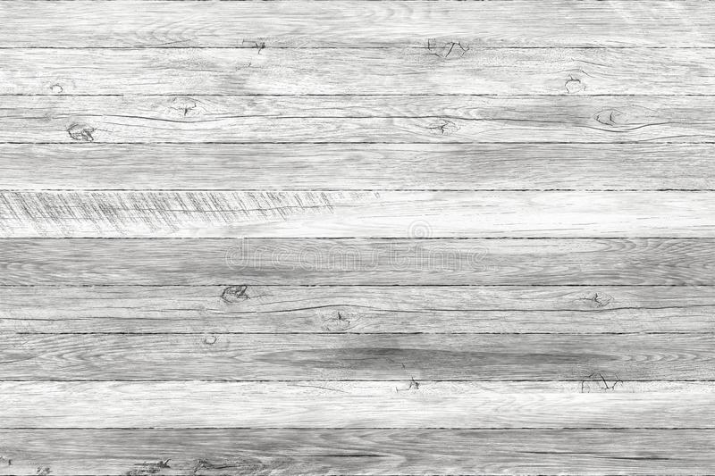 White washed grunge wood panels. Planks Background. Old washed wall wooden vintage floor. White washed grunge wood panels. Planks Background. old washed wall stock image