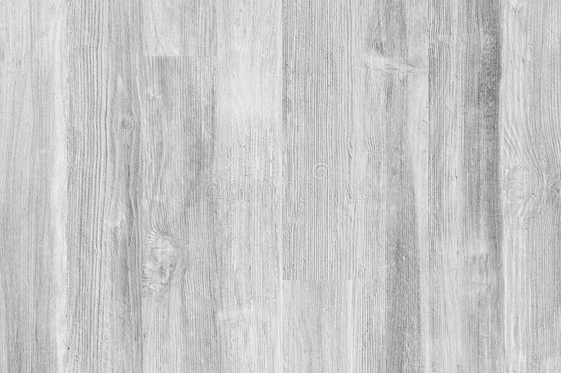 White washed grunge wood panels. Planks Background. Old washed wall wooden vintage floor royalty free stock image