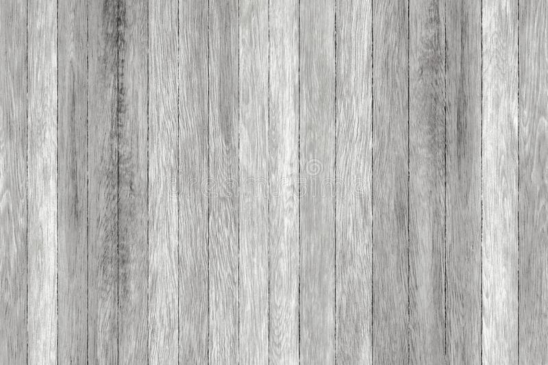 White washed grunge wood panels. Planks Background. Old washed wall wooden vintage floor stock images