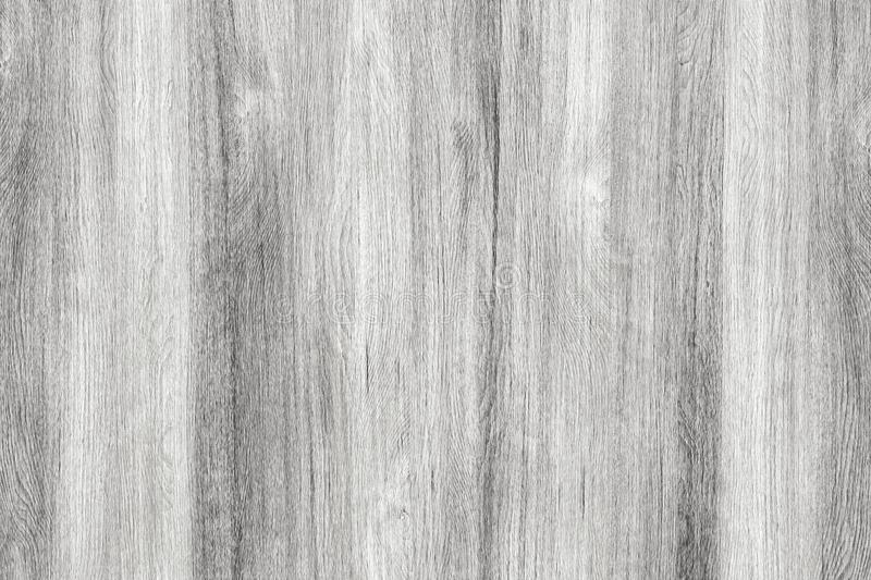 White washed grunge wooden texture to use as background. Wood texture with natural pattern royalty free stock photos