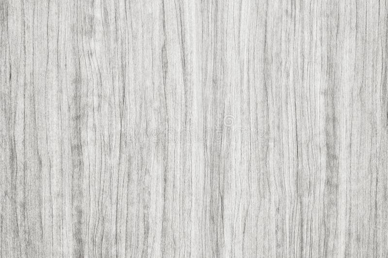 White washed grunge wooden texture to use as background. Wood texture with natural pattern stock photography