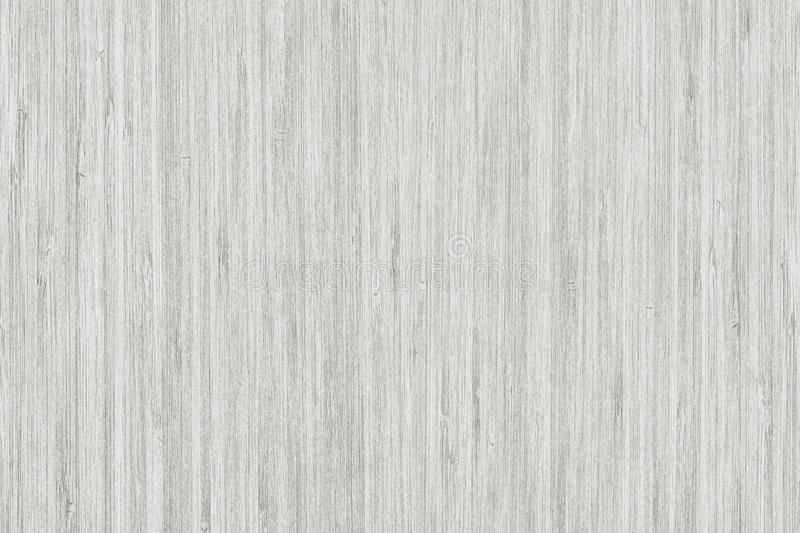 White washed grunge wooden texture to use as background. Wood texture with natural pattern royalty free stock photo