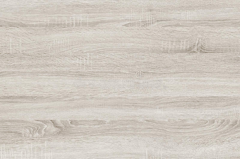 White washed soft wood surface as background texture. Wood royalty free stock images