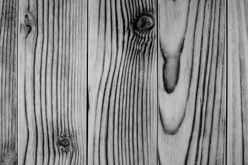 White washed soft wood surface as background texture wood royalty free stock photos