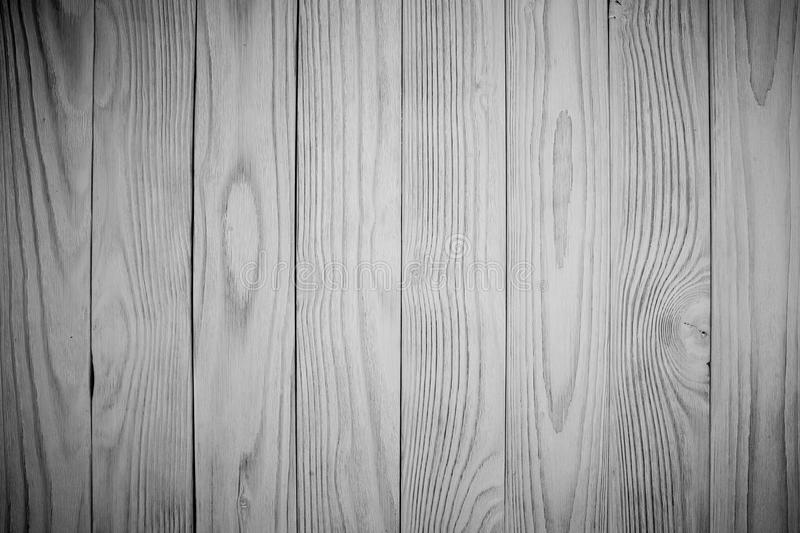White washed soft wood surface as background texture wood stock photo