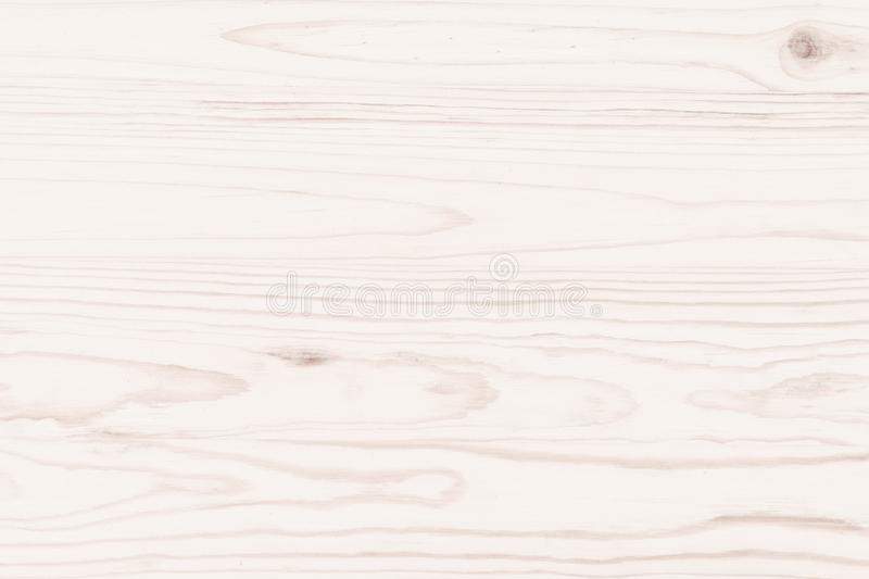 White washed soft wood surface as background texture wood. stock images