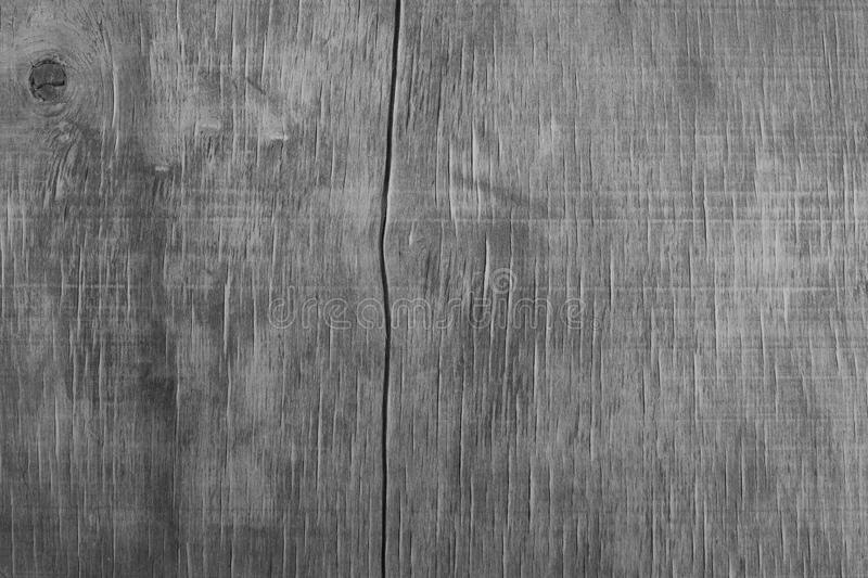 White washed soft wood surface as background texture wood royalty free stock image
