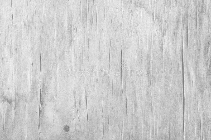 White washed soft wood surface as background stock images