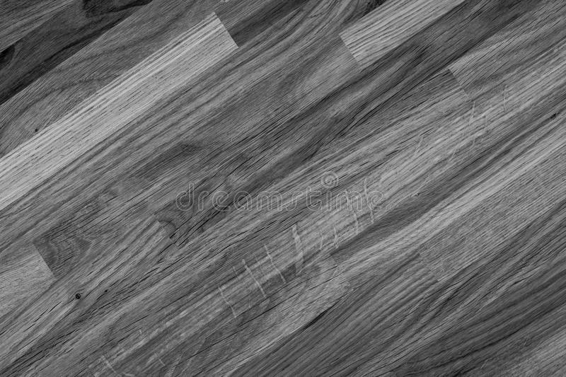 White washed soft wood surface as background texture wood royalty free stock photo