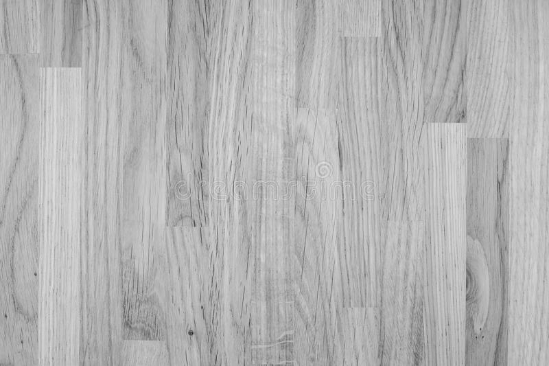 White washed soft wood surface as background texture wood royalty free stock photography