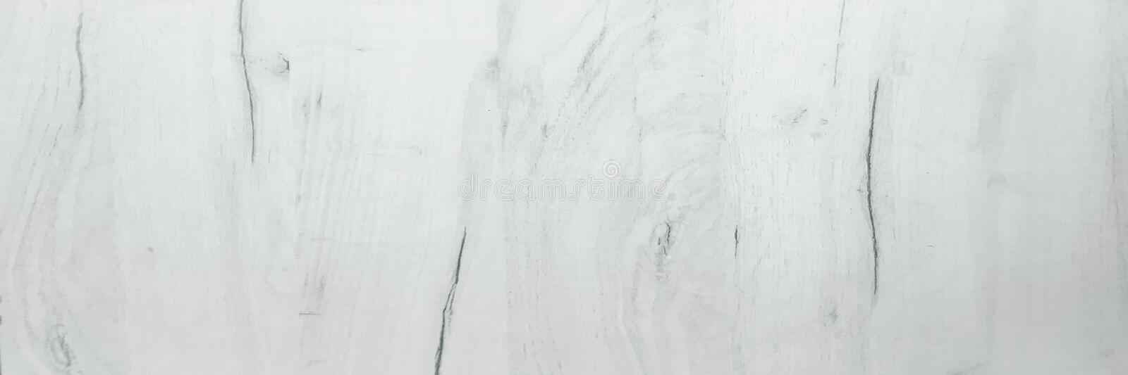 White washed wood texture. Light wood texture background royalty free stock photos