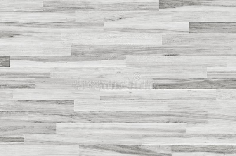 White washed wooden parquet texture, Wood texture for design and decoration. White washed wooden parquet texture, Wood texture for design and decoration stock photography